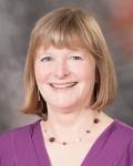Karen Elkins, PhD