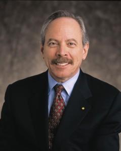 Alan I. Leshner, PhD