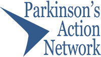Parkinson's Action Network