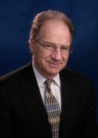 Frederick Rivara, MD, MPH