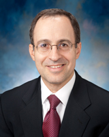Robert E. Schoen, MD, MPH
