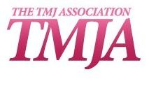 TMJ Association
