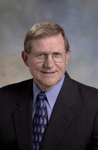 Brinkley 2012 President