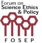 FOSEP logo