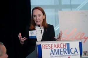 _DSC5052Reseach Amercia NatHealth Research Forum 9.12.13 Barrett