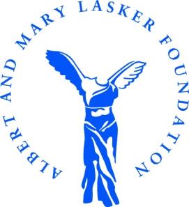 Lasker_logo