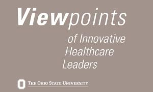 Viewpoints logo