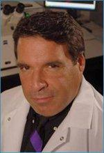 Robert Hariri headshot (lab coat) - small jpg (2)