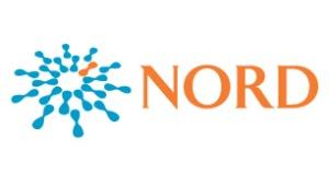 NORD_Logo_2012