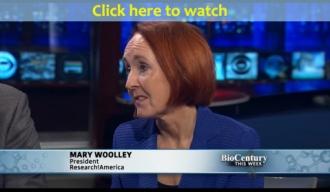 MW BioCenturyTV