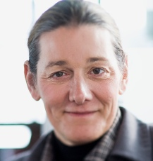 MRothblatt Official photo 2#59583C